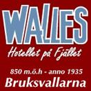 Walles